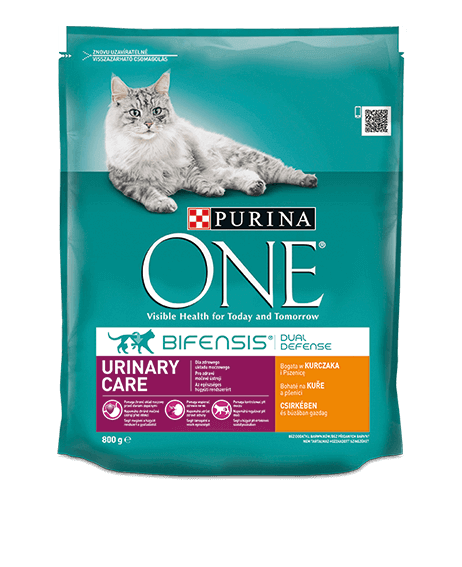 product_onecat_05_desktop (1) (1).png