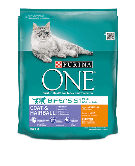 product_onecat_06_desktop.png